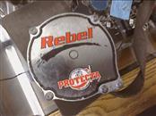 REBEL Miscellaneous Tool PROTECTA